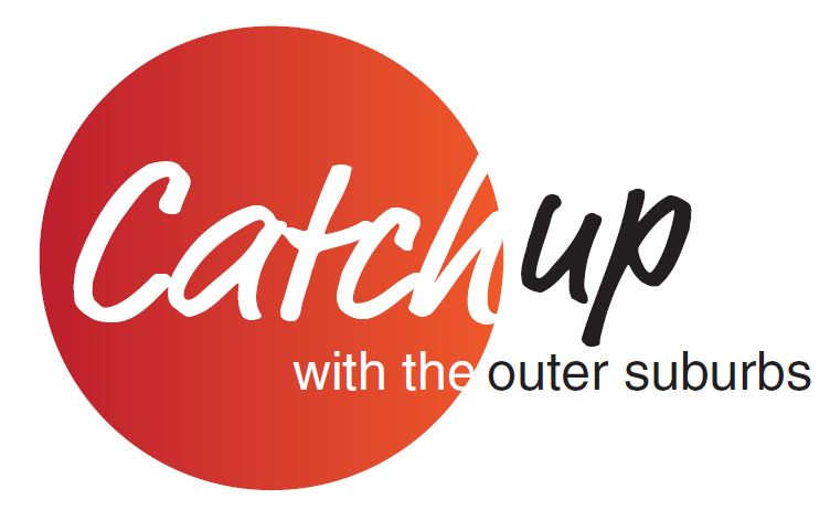 Catch Up With The Outer Suburbs Campaign Launch National