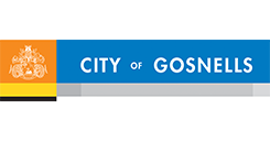 City of Gosnells