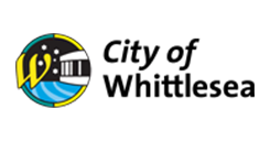 City of Whittlsea