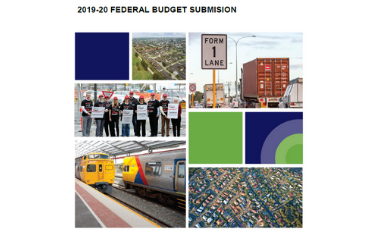 https://ngaa.org.au/2019-20-federal-budget-submission