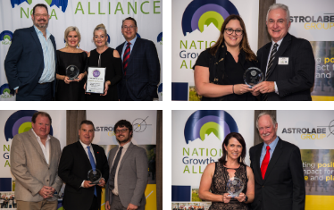 https://ngaa.org.au/2019-ngaa-award-winners