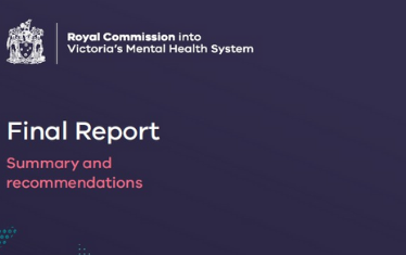 https://ngaa.org.au/royal-commission-highlights-mental-health-services-concerns-for-outer-suburbs