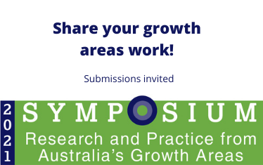 https://ngaa.org.au/submissions-invited-for-2021-symposium
