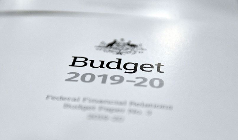 https://ngaa.org.au/2019-20-federal-budget-outcomes