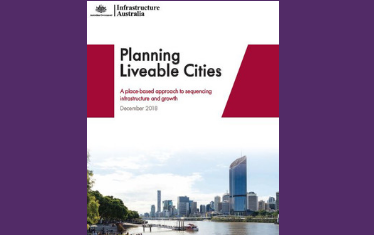 https://ngaa.org.au/planning-liveable-cities-a-place-based-approach-to-sequencing-infrastructure-and-growth
