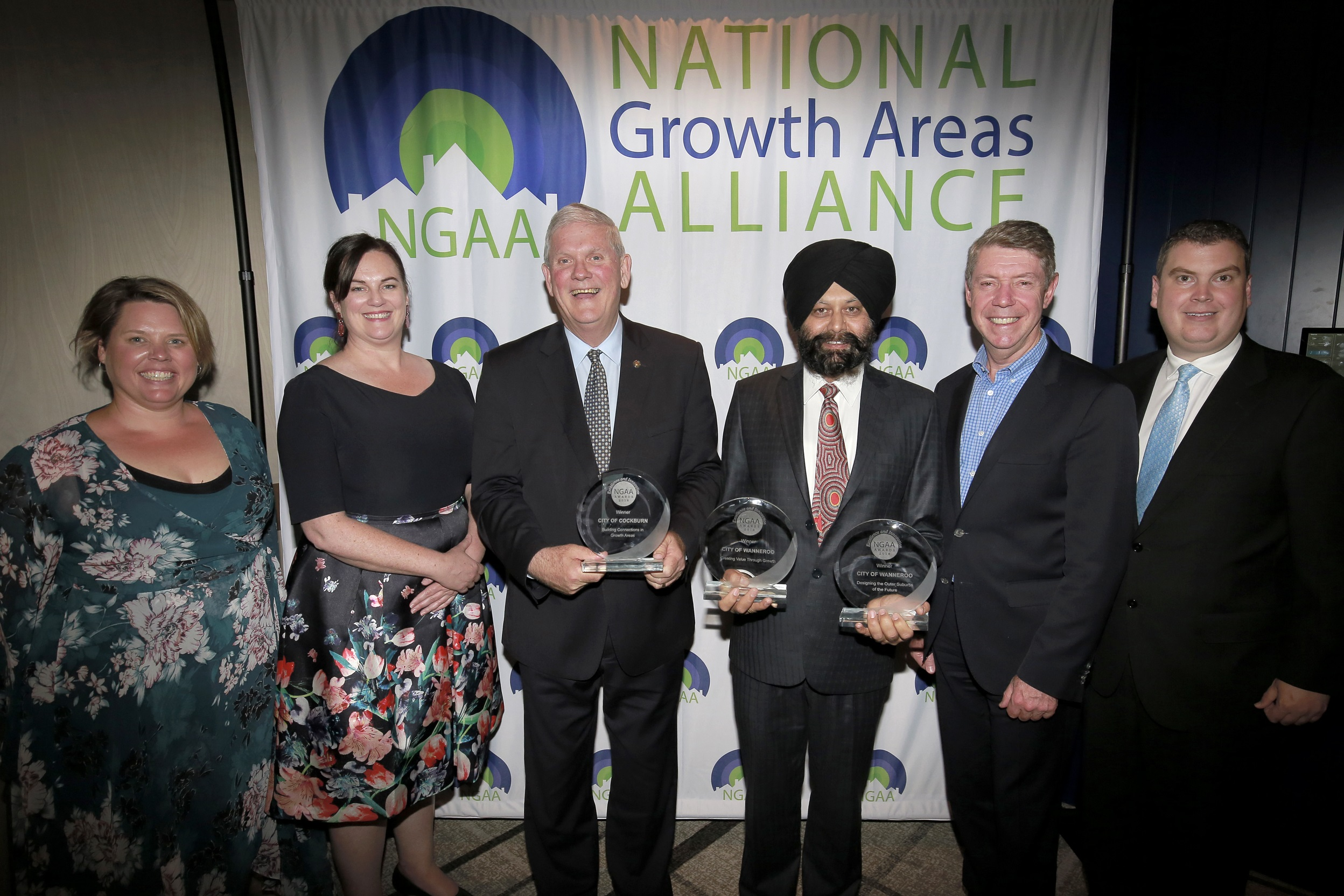 https://ngaa.org.au/vision-and-expertise-in-australia-s-fast-growing-outer-suburbs-2018-ngaa-awards