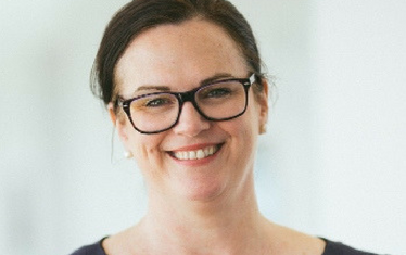 https://ngaa.org.au/bronwen-clark-appointed-new-ngaa-executive-officer