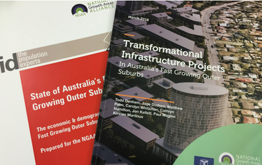 https://ngaa.org.au/australia-s-fast-growing-outer-suburbs-ready-for-transformation