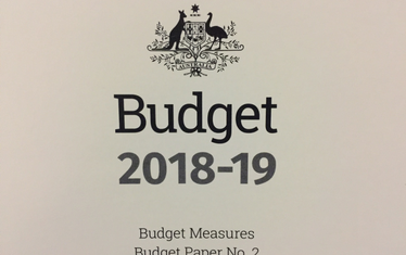 https://ngaa.org.au/2018-federal-budget-government-finally-recognising-growth-areas