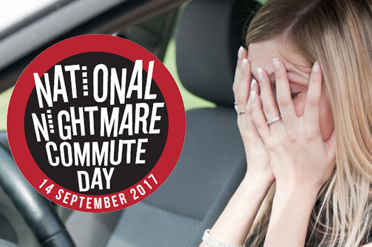 https://ngaa.org.au/commute-day-news