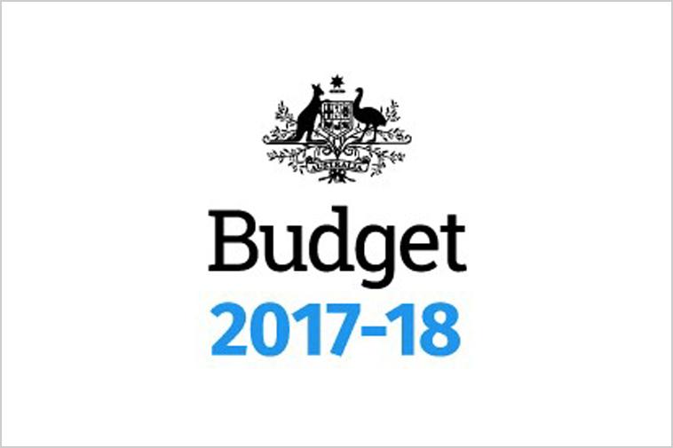 https://ngaa.org.au/budget-2017-18