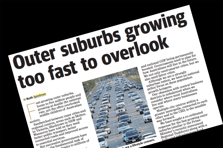 https://ngaa.org.au/outer-suburbs-growing