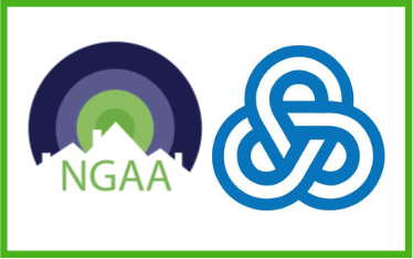 https://ngaa.org.au/alga-national-general-assembly-advocating-ngaa-s-policy-platform